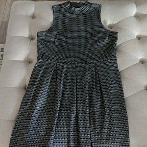 Mossimo Dress XL